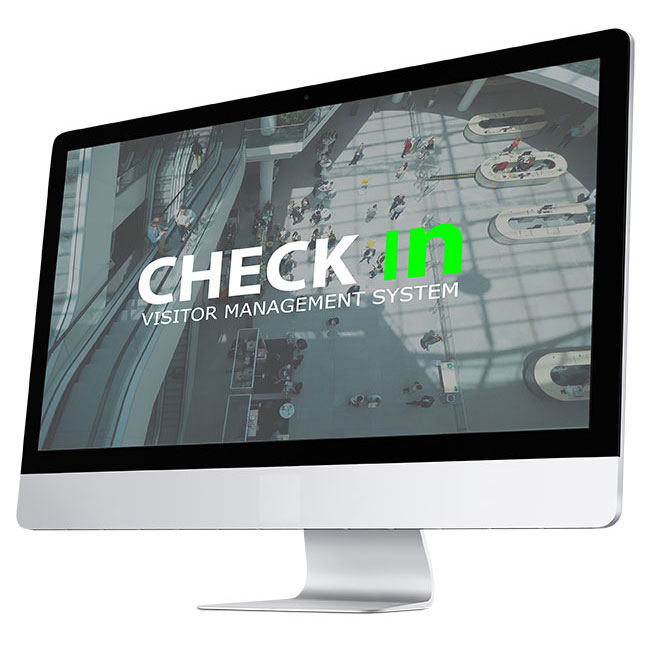 visitor_management_system_vms_check_in_desktop_singapore_security_solution