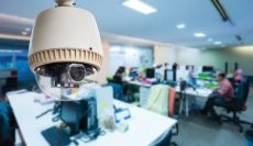 Should I Get CCTV for My Office?