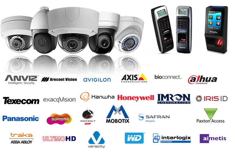 business security products for businesses in Singapore