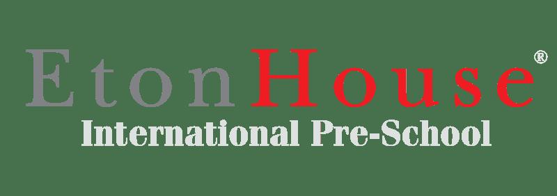etonhouse_logo