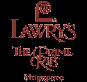 lawrys_prime_ribeye_singapore_logo