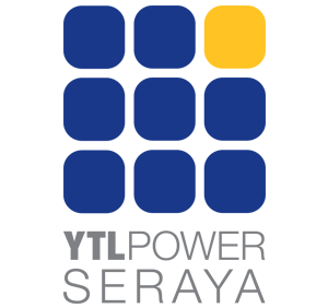 ytl_power_seraya_logo